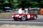 Goodwood_festival_hitrosti (46)