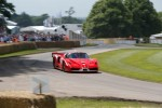 Goodwood_festival_hitrosti (56)