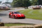Goodwood_festival_hitrosti (57)