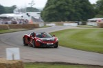 Goodwood_festival_hitrosti (61)