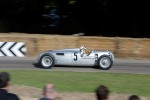 Goodwood_festival_hitrosti (7)