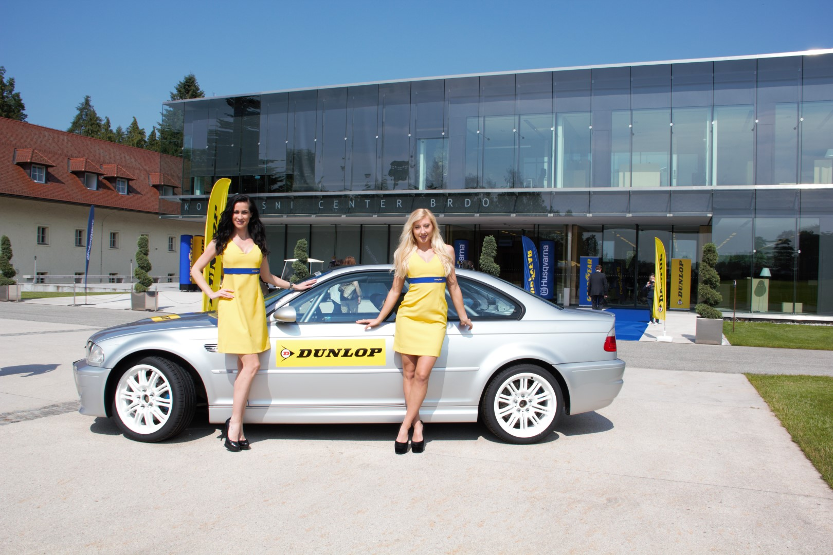 Image Result For Goodyear Eagle