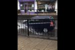 vauxhall_zafira_flood_london