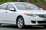 Honda_Accord_8