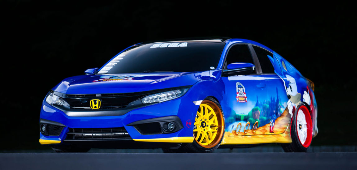 Honda_Civic_Sonic (1)