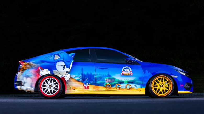 Honda_Civic_Sonic (3)