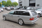 mercedes-e55-amg-michael-schumacher (11)
