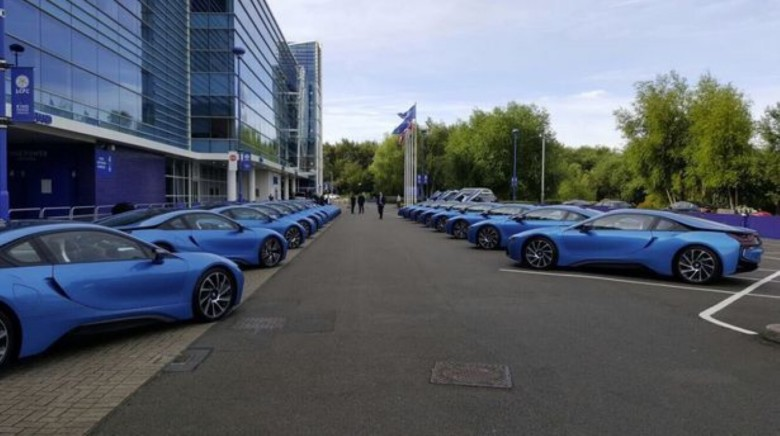 BMW_i8_Leicester (2)