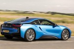 BMW_i8_Leicester (6)