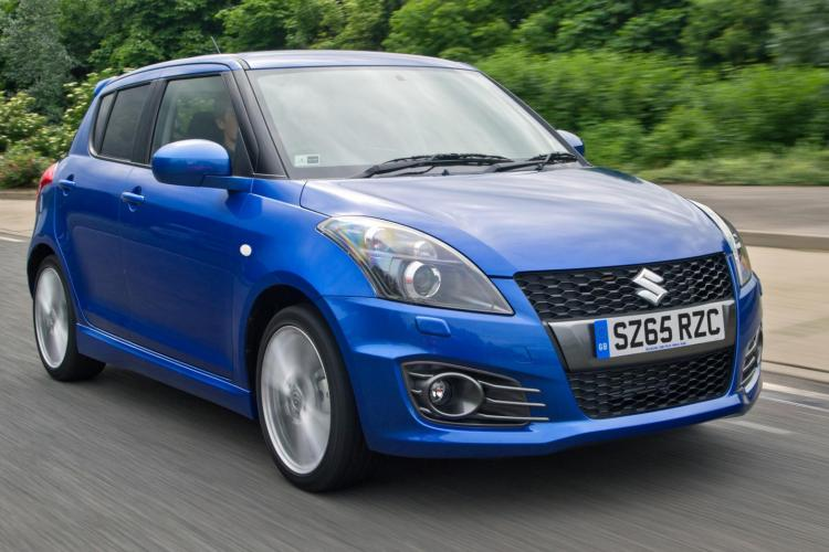 Suzuki_Swift_Sport (4)