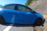 Ford_Focus_RS_nesreca