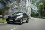 GLC_43_AMG_Coupe (11)
