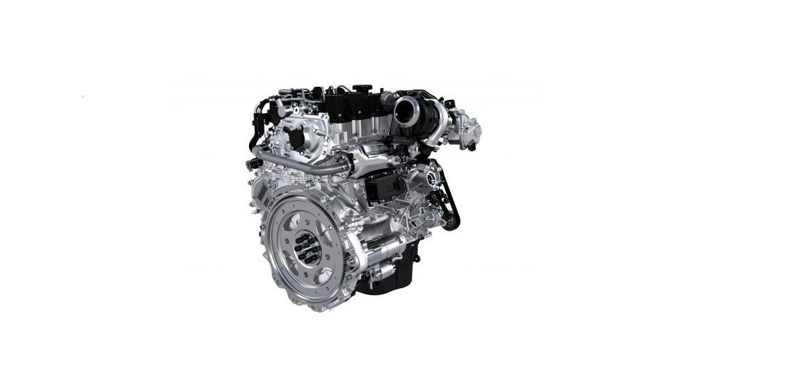 Jaguar_Land Rover_nov_motor