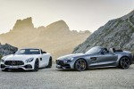 Mercedes-Benz_AMG_GT_Roadster (1)
