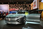 Citroen_Paris_Show (11)