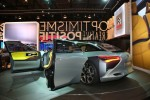Citroen_Paris_Show (12)
