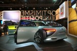 Citroen_Paris_Show (13)