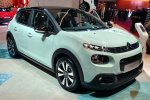 Citroen_Paris_Show (16)