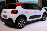 Citroen_Paris_Show (17)