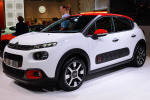 Citroen_Paris_Show (18)