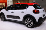 Citroen_Paris_Show (19)