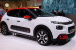 Citroen_Paris_Show (20)