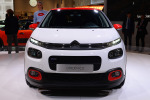 Citroen_Paris_Show (23)