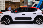 Citroen_Paris_Show (24)