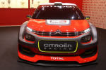 Citroen_Paris_Show (9)