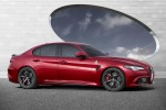 2016-alfa-romeo-giulia-development-postponed-due-to-crash-test-failures_12 (1)