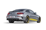 Akrapovic_Evolution_Line_for_C_63_Coupe (3)