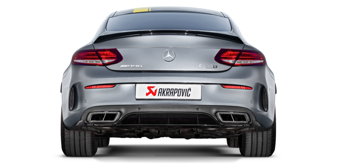 Akrapovic_Evolution_Line_for_C_63_Coupe (4)