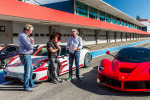 Jeremy-Clarkson-Richard-Hammond-and-James-May-in-The-Grand-Tour