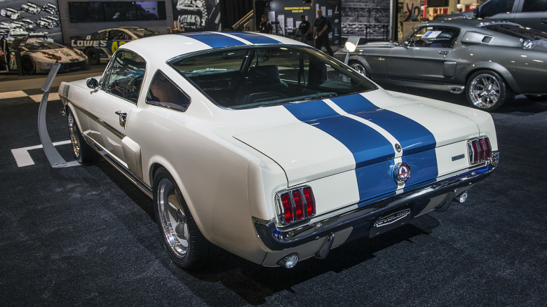 Revology_Shelby350 (7)