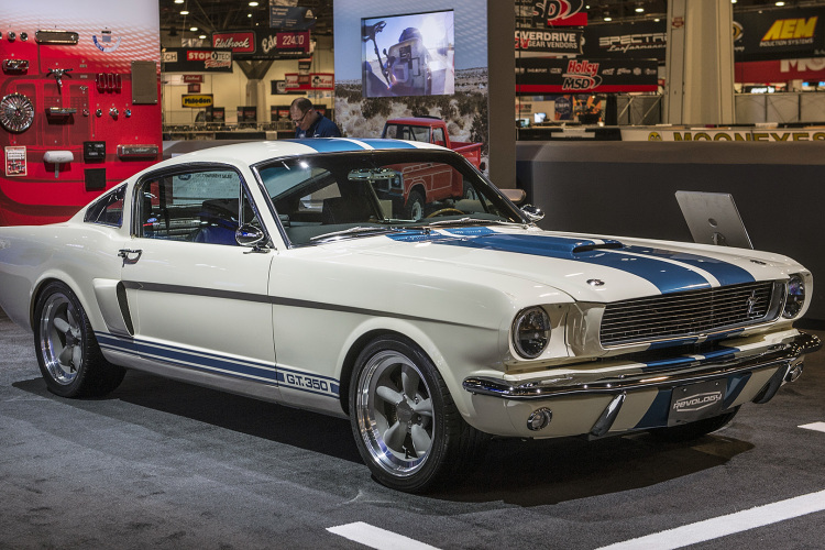 Revology_Shelby350 (8)