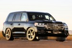 Toyota_Land_Cruiser (4)