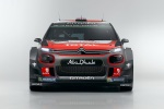 citroen-c3-wrc-unveiled-10