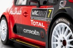 citroen-c3-wrc-unveiled-3