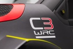 citroen-c3-wrc-unveiled-4