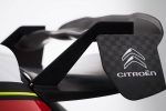 citroen-c3-wrc-unveiled-5