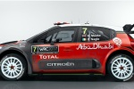 citroen-c3-wrc-unveiled-6