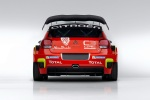 citroen-c3-wrc-unveiled-9