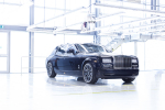 Final Rolls Royce Phantom Mark VII Rolls Of The Production Line (6)