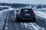 Volvo Launches A Get Away Lodge In Sweden Top Image 1