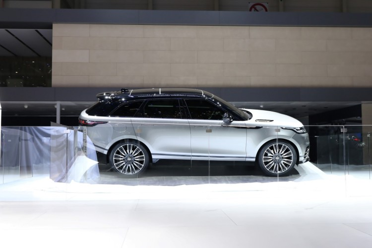 AVTOBLOG - Land Rover-Range Rover - Press conference Geneva motor show 2017 (8)