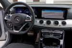 AVTOBLOG-Mercedes-Benz-Press Conference-Grad Fuzine-MB E class coupe & estate (11)