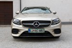 AVTOBLOG-Mercedes-Benz-Press Conference-Grad Fuzine-MB E class coupe & estate (17)