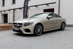 AVTOBLOG-Mercedes-Benz-Press Conference-Grad Fuzine-MB E class coupe & estate (18)