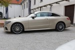 AVTOBLOG-Mercedes-Benz-Press Conference-Grad Fuzine-MB E class coupe & estate (19)