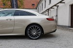 AVTOBLOG-Mercedes-Benz-Press Conference-Grad Fuzine-MB E class coupe & estate (20)